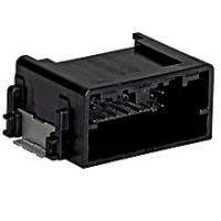 Molex(莫仕)进口连接器系列34897-6200原厂渠道正品假一罚十