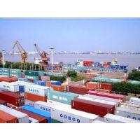 农业机械出口到非洲海运专线,农业用品出口到非洲海运代理