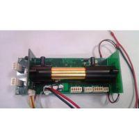 沙河三组分气体传感器尾气分析仪 不分光红外尾气浓度分析平台GXH-3011N在线式红外气体分析仪安全