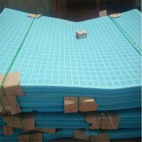 钢板爬架网片 钢板安全网 安全网爬架网片