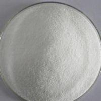 TOJ减水剂优质混凝土外加剂,可提高施工性能,增加混凝土耐久性,掺入量低,减水率高,对环境和人体无害