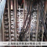 苏州直销工业废水处理厂专用waswell杀菌器模块320W美国莱邵思汞齐灯配用