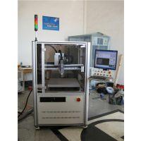 大气常压等离子表面处理设备/等离子清洗机PL-BM60