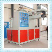 供应山东聚氨酯设备BL(E)-15聚氨酯低压弹性体浇注机设备价格