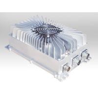 嘉盛电动汽车6.6kW(风冷)车载充电机