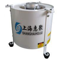 工业油雾净化收集器CNC机床油雾回收器油雾分离