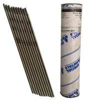 D547阀门堆焊焊条 D547阀门耐磨焊条