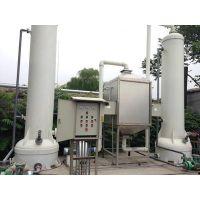 光氧催化废气处理装置价格