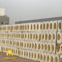 15公分岩棉板厂家郑州卓亚星光岩棉制品有限公司