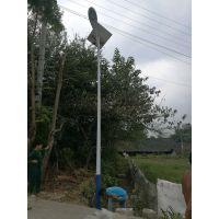 湘潭太阳能路灯什么使用什么材料那比较好一点
