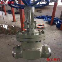 焊接闸阀标准,焊接闸阀尺寸,焊接闸阀作用,焊接闸阀原理 Z61Y-10C DN200