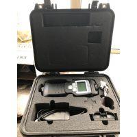 军事毒剂侦测仪 隆泰消防