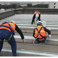 松江新桥屋顶防水补漏施工怎么做有什么注意事项