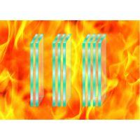 成都2小时甲级隔热型防火玻璃公司