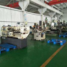 加工和检测设备多少钱-无锡昊新模具-扬州加工和检测设备