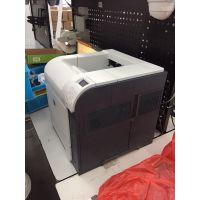 平湖地区打印机传真机一体机维修加墨