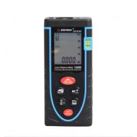 西安物美价廉的激光测距仪需要多少钱?