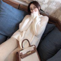 毕节便宜服装批发市场几块钱的秋冬毛衣女士针织衫地摊货批发