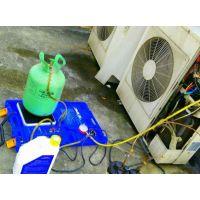 柳州海尔空调售后维修中心