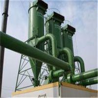厂家供应醇基燃料锅炉 甲醇锅炉  节能环保 物美价廉