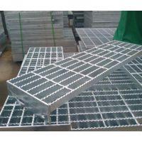 镀锌重型钢格栅板A银川市镀锌重型钢格栅板A镀锌重型钢格栅板厂家报价