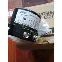 日本三菱电机电流互感器CW-5LP 60/5A
