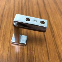 铝零件cnc加工 铝合金零件电脑锣 铝零件阳极氧化处理加工 非标定制 五金加工厂 精加工