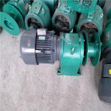 js500减速机 js750减速机各种搅拌机变速箱及配件优惠促销