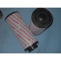 专业生产替代贺德克滤芯APW—250x80F型号齐全 厂家直销