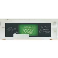 广东CTVHD7020智慧记忆云黑板智能黑板厂家