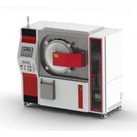 西安增材制造18Ni300模具钢真空热处理设备