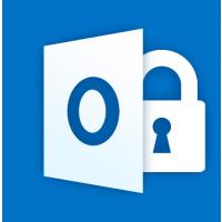 微软办公Office 365企业版 办公软件