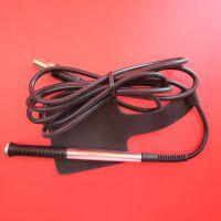 美国 METCAL OKI MX-H1-AV 无铅焊接手柄