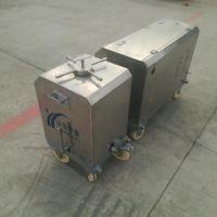 便携式水切割机多少钱 防爆高压水切割机价格