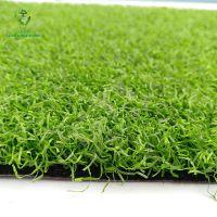 绿塔仿真地毯草坪 高尔夫草皮 幼儿园场地装饰 人造草坪厂家直销LTMQPPE20