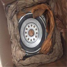 东亚包装缸套3800328长沙市山河智能QSL配件