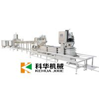 四川一站式采购豆制品加工设备,豆制品机械一条龙服务,上门安装,私人订制