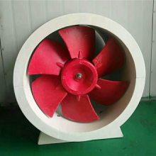 排烟轴流风机样本-德州益瑞知名品牌-河南排烟轴流风机