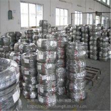 厂家直销c7521 c7701白铜线 超细白铜丝