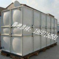 供青海西宁水箱和格尔木玻璃钢水箱价格