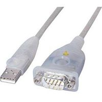 RS-232C日本I-ODATA转换器USB用USB-RSAQ6武汉恒越峰热销