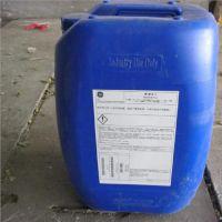GE缓释阻垢剂PWT阻垢剂反渗透膜阻垢剂