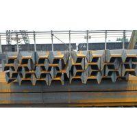 云南球墨管多少钱一吨、Z型钢、昆明矿工钢多少钱一吨Q235