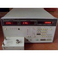 4191A新盛仪器HP4191A阻抗分析仪4191A热卖啦4191A
