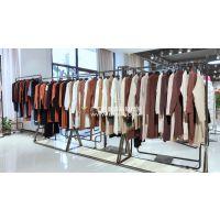 韩版爆款百搭连衣裙低价批发 网红套装连衣裙货源