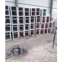 沧州卓鑫机械MSL型埋刮板机承载量大节电耐用价格实惠
