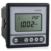 CLEAN水中臭氧成分检测仪 DOZ-3000在线水中溶解臭氧分析仪