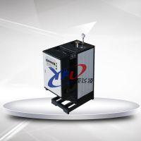 河南厂家小型50KG电加热蒸汽发生器