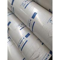 力达塑业PVC消音管 建材UPVC排水管 110螺旋管 排水消音管