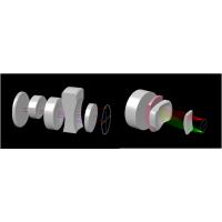 光学-衍射光学-墨光科技(优质商家)